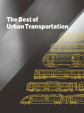 The Best of Urban Transportation